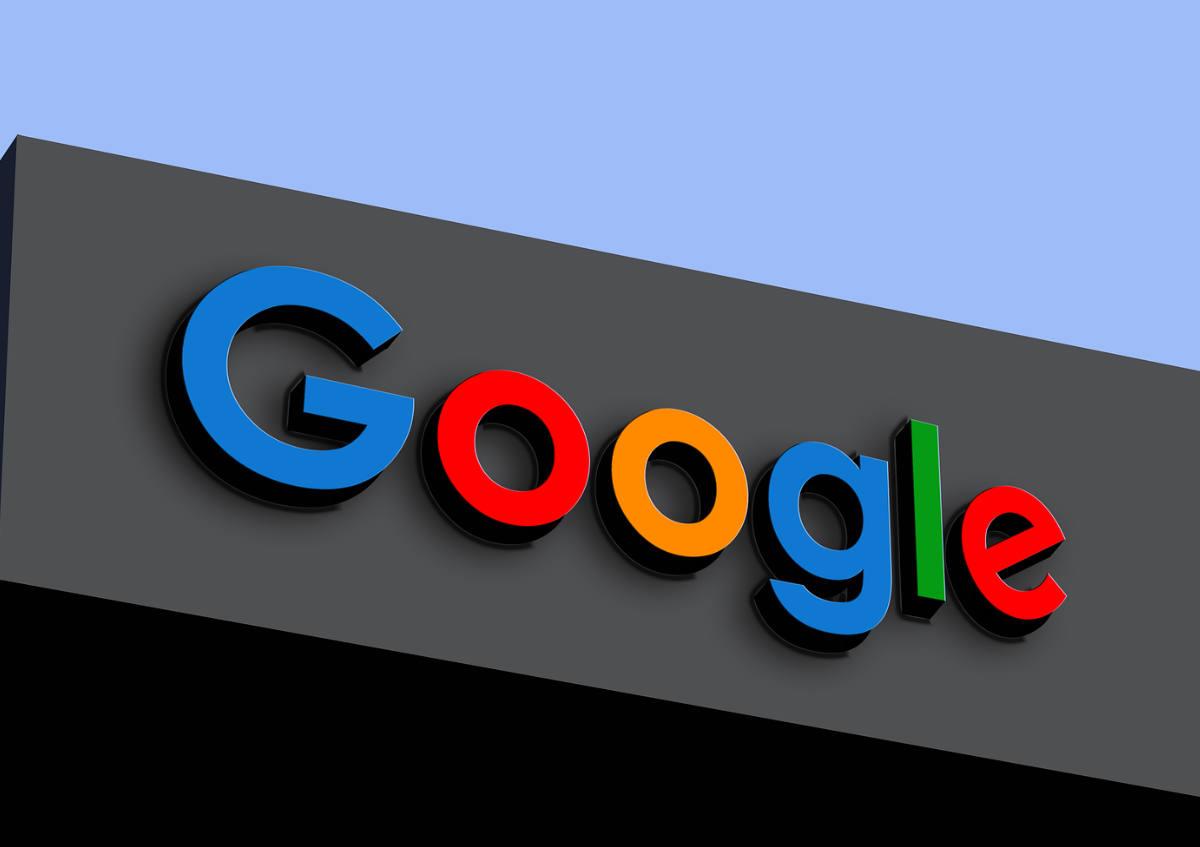 Google Επαλήθευση με 2FA