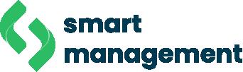 Smart Managegement Επίσημος Εξουσιοδοτημένος Μεταπωλητής Yubico