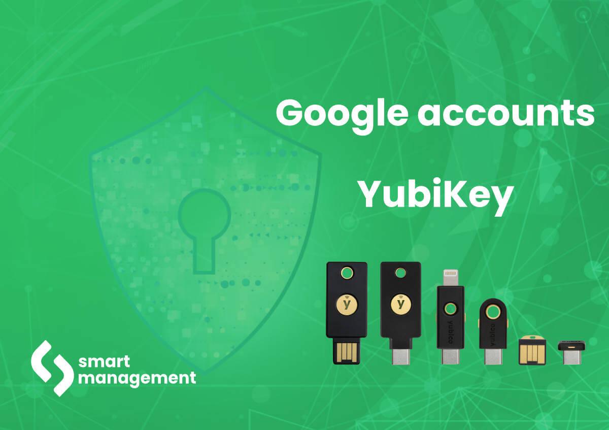 Ρύθμιση σε λογαριασμό Google