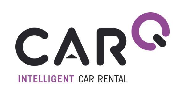 CarQ Rent a car