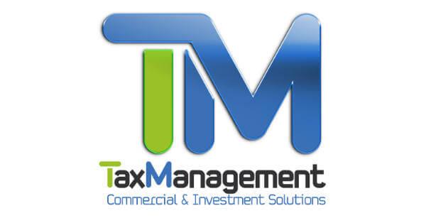 TaxManagement Εταιρεία στη Βουλγαρία, λογιστικές υπηρεσίες