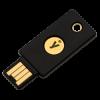 YubiKey 5 NFC FIPS