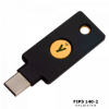 YubiKey 5C NFC FIPS